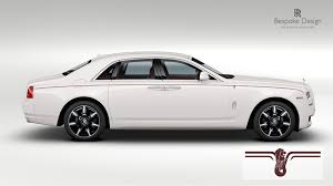 rolls royce white rolls royce honors singapore with an incredible limited edition