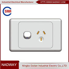 10a 10 gang switch source quality 10a 10 gang switch from global