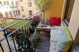 balkon design 10 small balcony garden ideas you should look