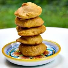 14 best guilt free cookies images on pinterest low calorie
