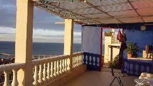 chambre d hote marseille vue mer grande terrasse plein sud avec superbe vue sur baie de marseille l
