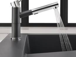 kitchen sink stainless steel lowes kitchen faucets for kitchen