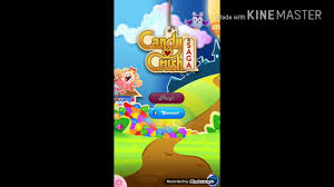 crush hack apk crush hack apk no root link