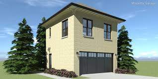 marietta garage plan u2013 tyree house plans
