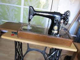 black friday sewing machine the corset channel my vintage sewing machines