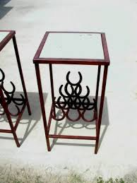 metal wine rack table 100 creative wine racks and wine storage ideas ultimate guide