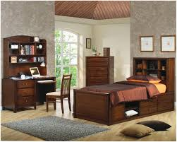 White Twin Bedroom Sets For Girls Bedroom Twin Bedroom Sets For Teen Twin Bedroom Sets