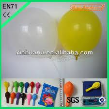 big plastic balloons biodegradable balloons biodegradable balloons suppliers and