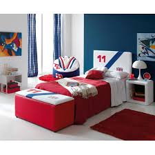 tifon muebles camas y habitaciones juveniles al precio más barato muebles tifón