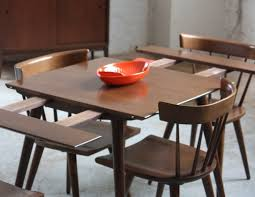 dining room furniture orlando furniture contemporary dining room furniture outstanding modern