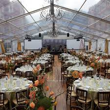 Chiavari Chair Malaysia Transparent Canopy Or Transparent Tent Specialist Malaysia