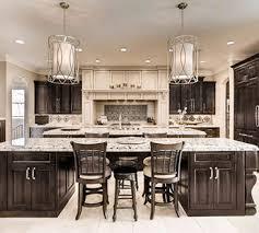 Kitchen Design Boulder Kitchen Design Boulder Modern Kitchen Cabinets Co Custom