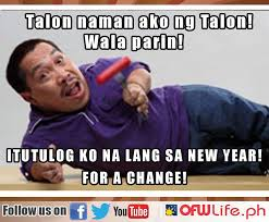 Ph Memes - meme halo halong saya sa pagsalubong sa 2017 ofw life
