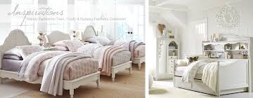 bellissimo bedroom furniture wendy bellissimo youth teen furniture now available nationwide