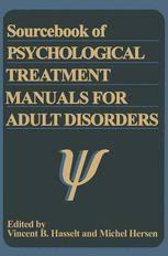Counselor Treatment Manual Pdf Cognitive Behavioral Treatment Of Postconcussion Springer