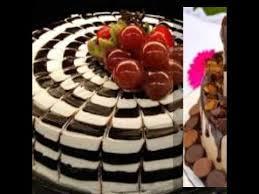 best cake best cakes