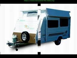 5 Berth Caravan With Awning Abi Dalesman 5 Berth 5 20ct Caravan With Full Awning Video