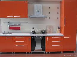 kitchen cabinets beautiful red kitchen cabinets design red