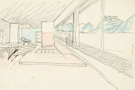 at home with le corbusier iconic houses