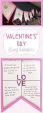 Valentine S Day Flags 183 Best Valentine U0027s Day Images On Pinterest Math Centers Math