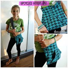 Upcycle Leggings - 38 best images about upcycling u0026 recyclying on pinterest