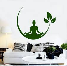 Design Wall Stickers Popular Designer Wall Decals Buy Cheap Designer Wall Decals Lots