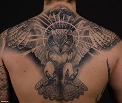 wing back tattoos for guys dalarna tatuering google search diverse pinterest nice