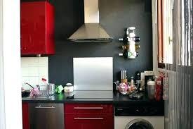 plaque d aluminium pour cuisine plaque d aluminium pour cuisine plaque aluminium cuisine ikea plaque