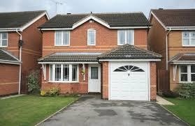 make my house help me make my house look bigger