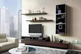 design your own home entertainment center design your own home entertainment center design your own home