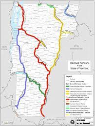 Amtrak California Zephyr Map by Amtrak Route Map Newyorkcitysnaps Amtrak California Zephyr Map