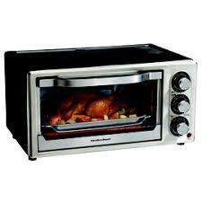 Oster Toaster Oven Tssttvdfl1 Toaster Ovens London Drugs