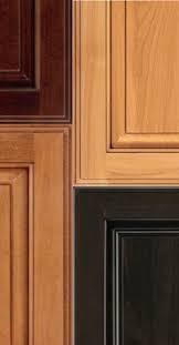sophisticated decora kitchen cabinets pictures small touches like this decora corbel in a cobblestone finish make