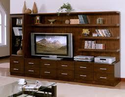 wooden cabinets for living room furniture cabinets living room comfortable cabinet design