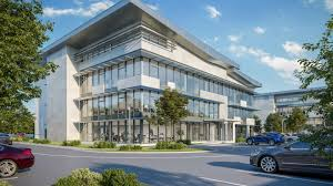 high spec office space to rent at m11 business campus in co wexford