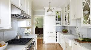 Kitchen Backsplash Designs Home Dreamy - Stove backsplash designs