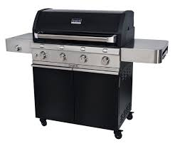 Backyard Grill 5 Burner Gas Grill Reviews 83 Best Saber Grills Images On Pinterest Grills Outdoor Cooking