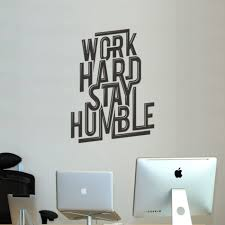 beautiful office wall stickers vinyl quotes wall stickers interior stupendous office wall stickers uk office wall decals ideas office wall decals australia
