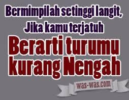 Meme Comic Jawa - kumpulan meme lucu bahasa jawa terbaru gambar lucu terbaru