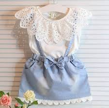 best 25 baby summer dresses ideas on pinterest short casual