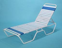 Aluminum Chaise Lounge Pool Chairs Design Ideas Wicker Chaise Lounge Chair Design Ideas Eftag