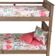 bedding for bunks bunk bed bedding