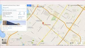 lexus uae service centre dynatrade auto services centre indt 2 sharjah general
