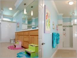 chambre de bain d馗oration idee decoration chambre de bain raliss com