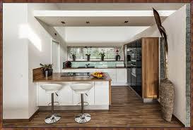 K He Arbeitsplatte Emejing Küche Weiß Arbeitsplatte Holz Pictures House Design