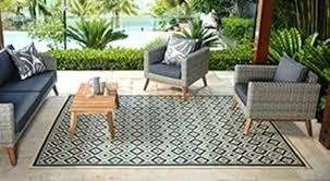Buy Outdoor Rug New Outdoor Rugs Australia Outdoor Buy Outdoor Rug