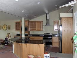 400 sq ft addition to remodel and enlarge kitchen and family room