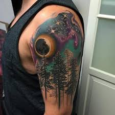 108 best tattoos i love images on pinterest mountains drawings