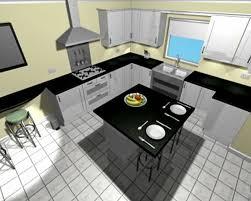 Kitchen Design Autocad Autocad Kitchen Design Autocad Kitchen Design And Kitchen Design