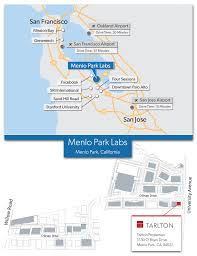 Bart Schedule And Map by Tarlton About